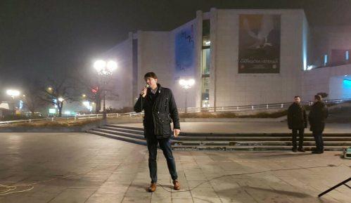 Jovanović: Vlast proćerdala pola milijarde evra od ekoloških taksi 4