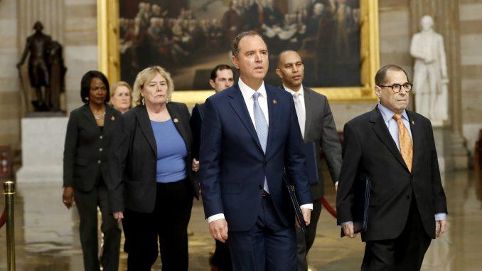 Proces opoziva predsednika SAD Donalda Trampa nastavlja se u Senatu u utorak 4