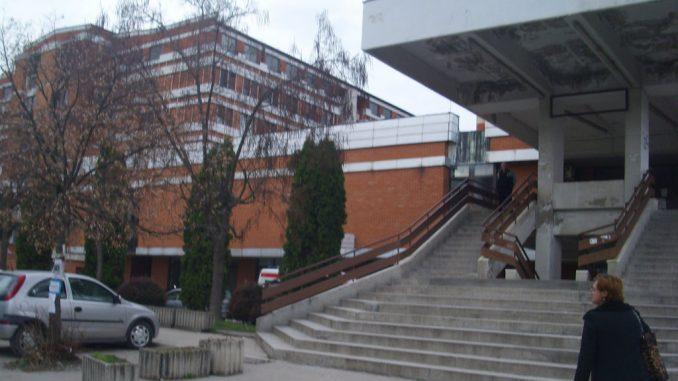 U Pirotskom Okrugu od početka epidemije registrovano 99 slučajeva korone 1