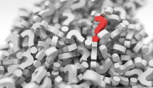 PKS pokreće treći ciklus anketiranja privrednika 9