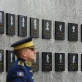 EU: Zlodela počinjena u Račku 1999. godine su dobro dokumentovana 3