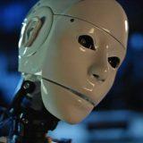 Roboti leče obolele u Vuhanu 4