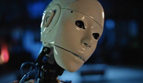 Roboti leče obolele u Vuhanu 3