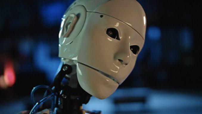 Dubioza kolektiv u novom spotu predstavlja prvog domaćeg robota pevača! 3