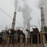 Kakva budućnost čeka termoelektrane i ugalj? 1