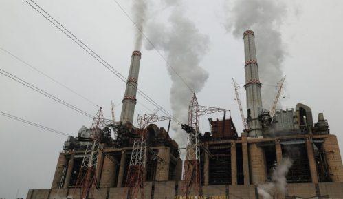 DW: Može li se bez termoelektrana na ugalj? 9