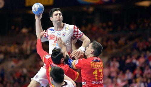 Rukometaši Španije odbranili titulu evropskog prvaka 12