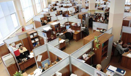 Ministarstvo objasnilo prava i obaveze radnika i poslodavca u vanrednom stanju 13