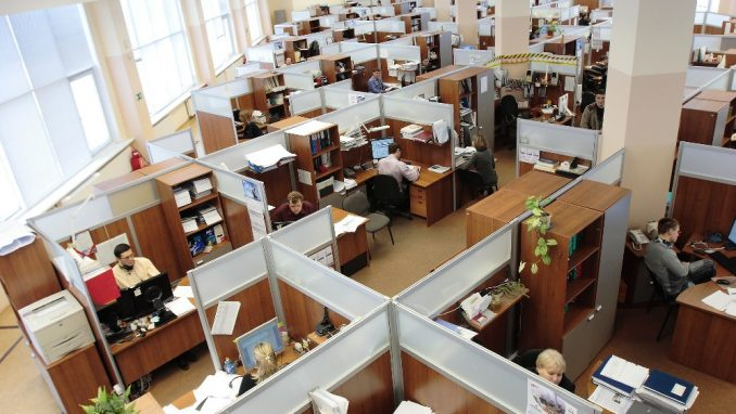 Povećan broj zaposlenih od stupanja na snagu Zakona o agencijskom zapošljavanju 3