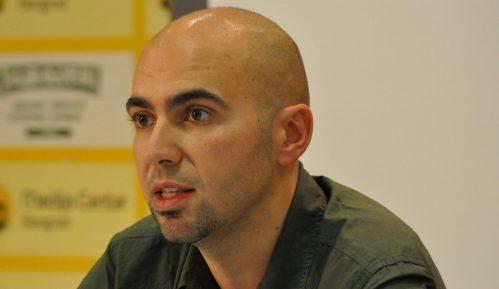 Istraživač BCBP Đorđević: Tužilaštvo nemo o aferama, nemoćno pred policijom 3