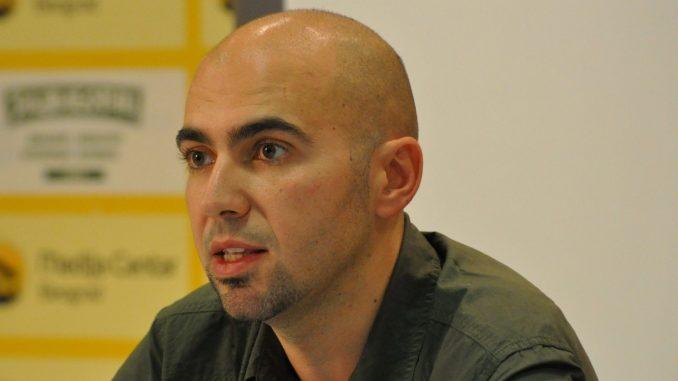 Istraživač BCBP Đorđević: Tužilaštvo nemo o aferama, nemoćno pred policijom 4