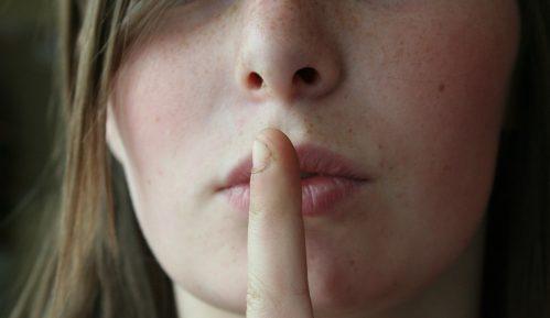 Više od 13 odsto građana Srbije se žali na buku iz komšiluka 9