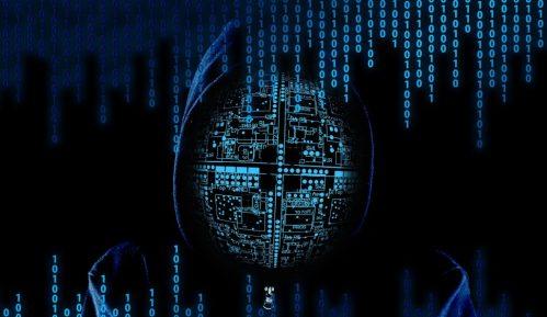 Premijer Morison: Australija na meti sajber napada 3