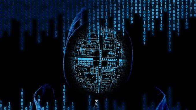 DW: Iran bi mogao da krene u sajber-rat 4