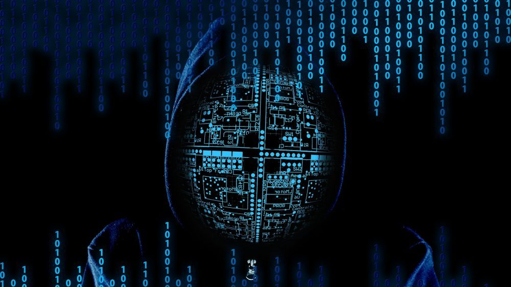 Bajden tražio od Putina da preduzme nešto protiv hakera koji deluju iz Rusije 1