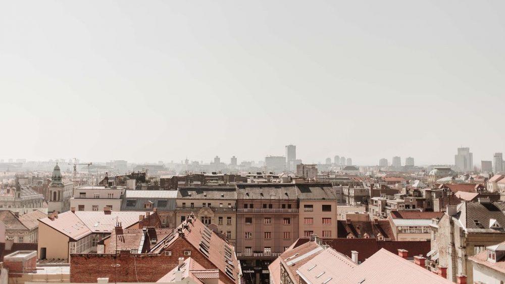 Hrvatska treća u Evropi po rastu cena nekretnina 2