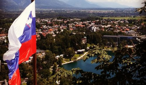 Slovenija objavila spisak još 14 epidemiološki sigurnih država 10