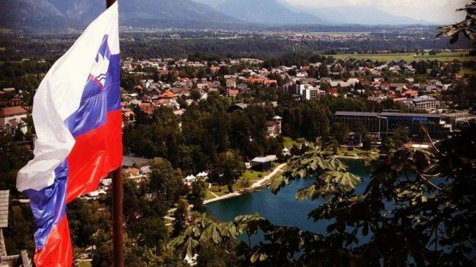 Slovenija će evakuisati svojih šest vojnika iz napadnute baze u Iraku 1