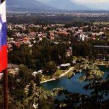 Slovenija će evakuisati svojih šest vojnika iz napadnute baze u Iraku 2