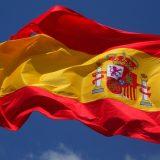 Španija vrši pritisak na Alžir kako bi osigurala nastavak isporuke prirodnog gasa 3