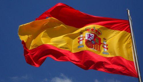 Mediji: Španija demantuje bojkot Samita 13