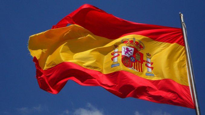 U Španiji otkriveni 3D štampači za proizvodnju oružja 2