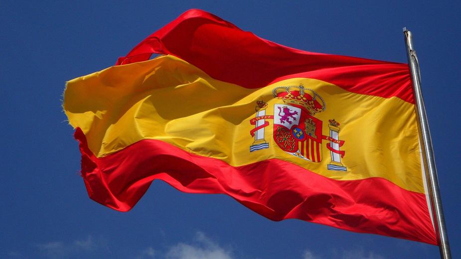 Madrid želi da Seuta i Melilja uđu u šengensku zonu 16