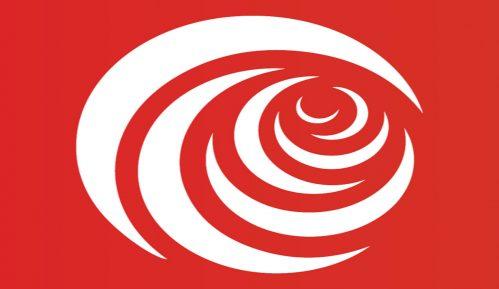 Osnovan Inicijativni odbor SSP u Opovu 8