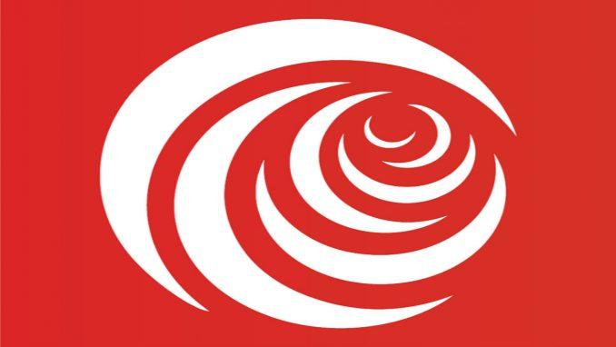 Osnovan Inicijativni odbor SSP u Opovu 2