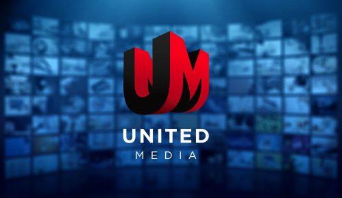 United Media: Fantomska firma Supernova obmanjuje javnost 15