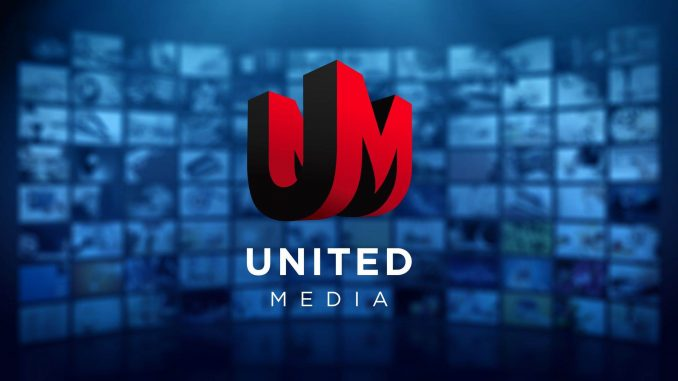 United Media: Fantomska firma Supernova obmanjuje javnost 1