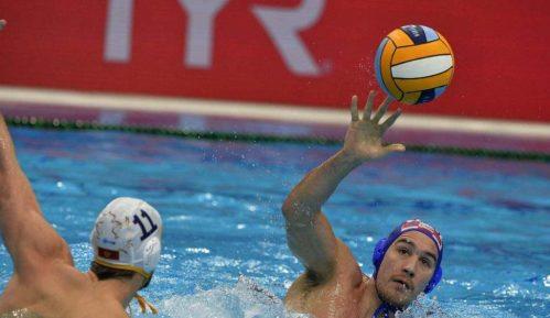 Vaterpolisti Crne Gore osvojili bronzu na Evropskom prvenstvu 11
