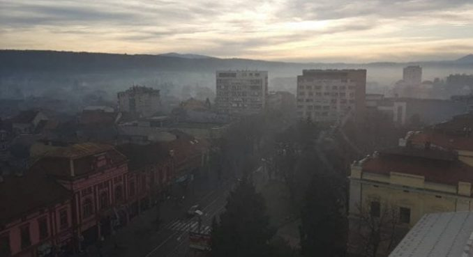 Ničić: U Zaječaru dve osobe preminule, 15 novoobolelih, vakcinisano 8.313 građana 5