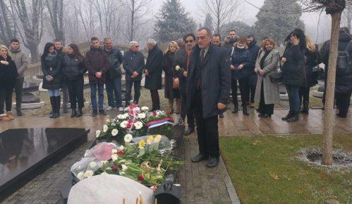 Nova stranka: Politički krivac za ubistvo Olivera je režim u Srbiji 13