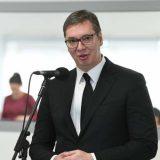 Vučić: Dogovoreno odsumporavanje u termoelektranama će popraviti kvalitet vazduha 5