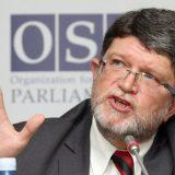 Picula o Avganistanu: NATO će morati da proguta gorku pilulu i shvati greške 2