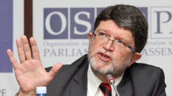 Tonino Picula: Samit u Zagrebu šansa da EU ojača svoje garancije prema Zapadnom Balkanu 4