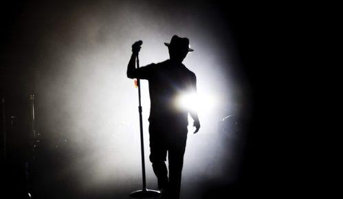 Bilbord: Top 10 hitova decenije (VIDEO) 8