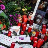 Desetine majmuna stradalo u požaru u zoo vrtu u Nemačkoj 3
