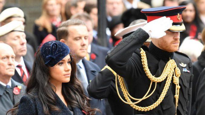 Uznemirenje u Velikoj Britaniji zbog povlačenja princa Harija s kraljevske dužnosti 1