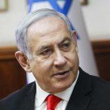 Izraelska vojska tvrdi da je ubila 200 ekstremista, Netanjahu na udaru kritika 12
