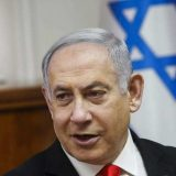 Fejsbuk suspendovao Netanjahuov čet zbog kršenja privatnosti 6