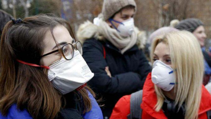 U Tuzli devet novih slučajeva korona virusa, u BiH ukupno 323 3