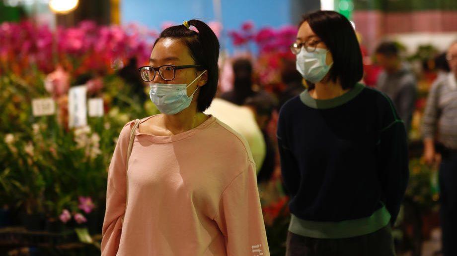 Korona virus: Preporuke za građane Srbije koji putuju u Kinu 2
