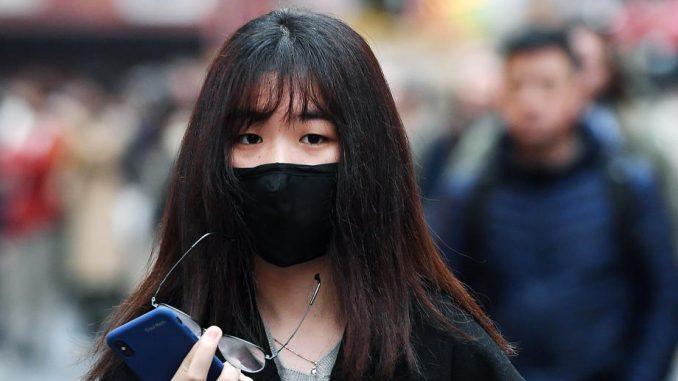 SZO: Poslednja dva dana opada broj obolelih od korona virusa 1