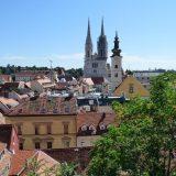Hrvatska i Bugarska ušle u preliminarnu fazu za usvajanje evra kao valute 8