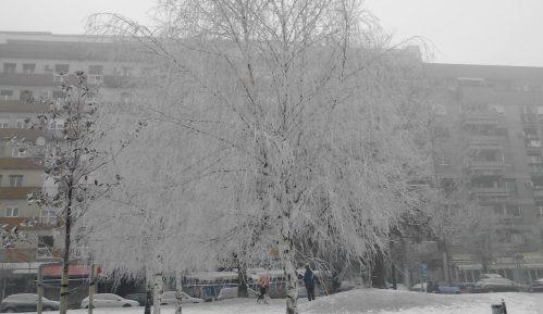 Kakva nas zima očekuje? 13