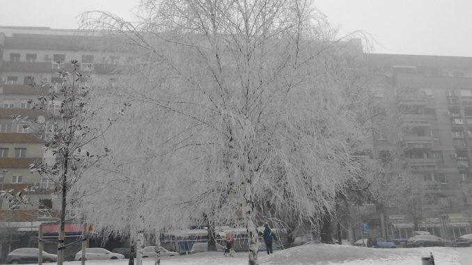 Kakva nas zima očekuje? 1