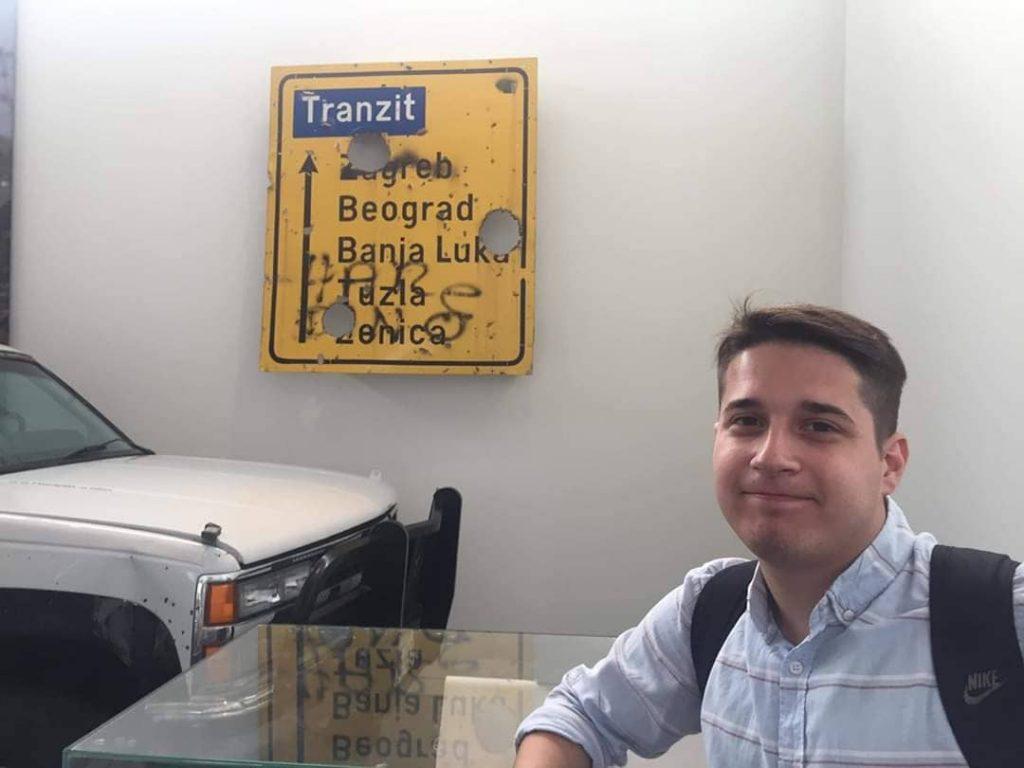 Zoran Strika: Nijedna vlast ne želi potpuno slobodno novinarstvo 4