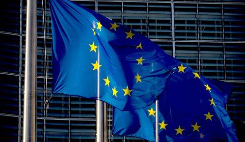 Lideri EU na samitu odlučuju o budžetu za narednih sedam godina 12